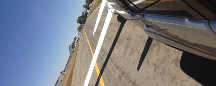 Op weg naar de grid