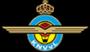 KNVvL Logo