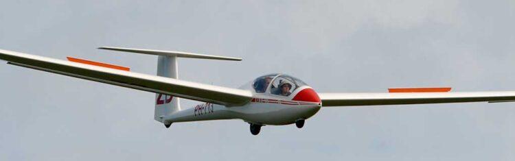 EZAC – Programma Dag van de Luchtsport