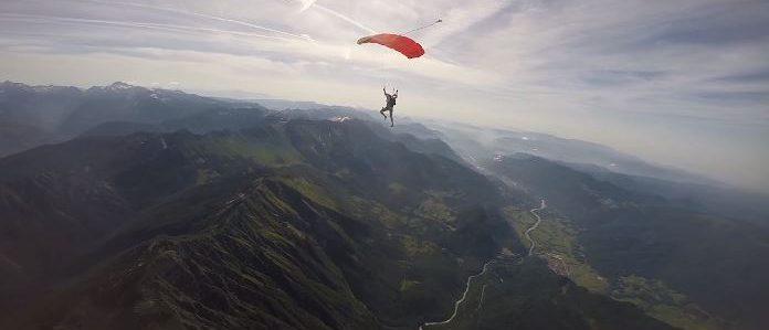 Beleef de avonturen in Slovenië van dichtbij!