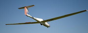 ACN – Programma Dag van de Luchtsport
