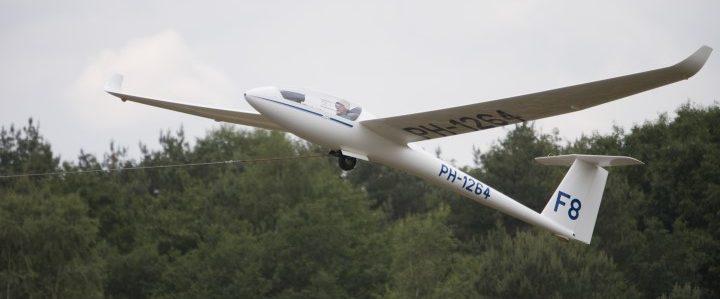 ZCNOP – Programma Dag van de Luchtsport
