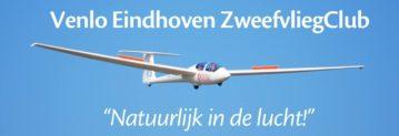 VEZC – Programma Dag van de Luchtsport